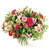 Vign_boraha_bouquet_rond