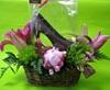 Vign_fleurs_chocolat_003