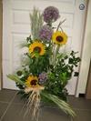 Vign_fleurs_et_gala_2010_001
