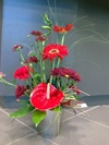 Vign_fleurs_mag_015