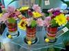 Vign_fleurs_mag_016