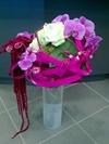 Vign_fleurs_mag_020
