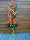 Vign_fleurs_mag_022