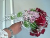 Vign_fleurs_mag_027