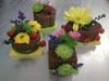 Vign_fleurs_mag_030