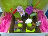 Vign_fleurs_mag_031