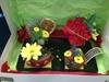 Vign_fleurs_mag_032