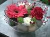 Vign_fleurs_mag_034