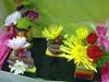 Vign_fleurs_mag_039