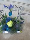 Vign_fleurs_pour_gala_lycee_hotelier_pour_interflora_08.03.08_016