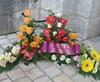 Vign_stage_meung_23_11_et_fleurs_001